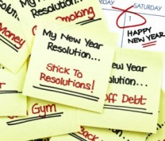 effective resolutions
